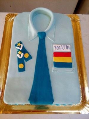 Cofetarie Tort Nunta Zalau