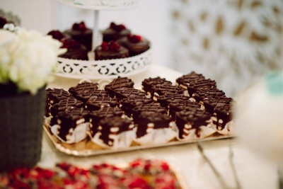 Cofetarie Tort Nunta Bistrita